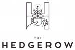 The Hedgerow Online Store
